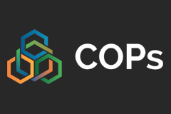 Call for information as part of follow-up to the Rotterdam COP8