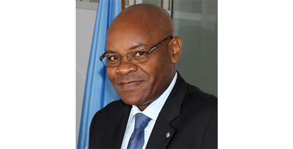 New Executive Secretary (FAO) appointed for the Rotterdam Convention